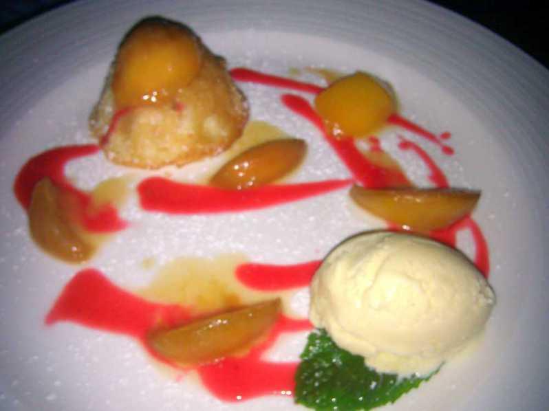 fruit fly trap healthy fruit dessert
