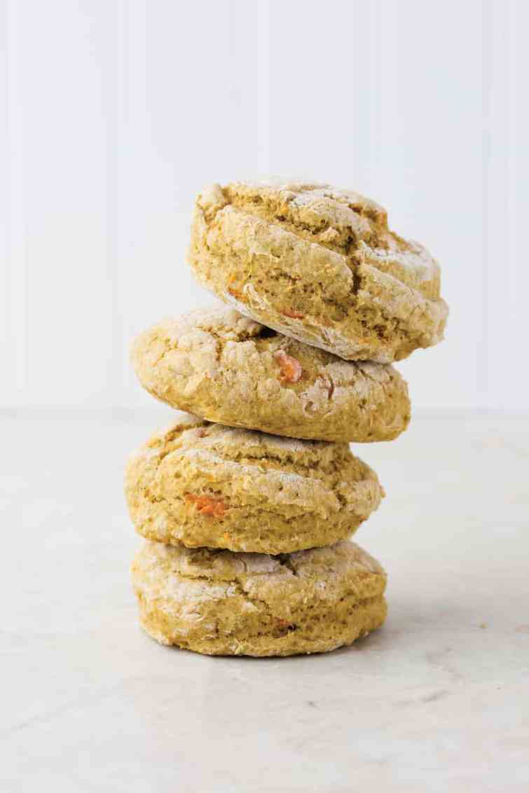 Skinny-Sweet-Potato-Biscuits_EDIT-4