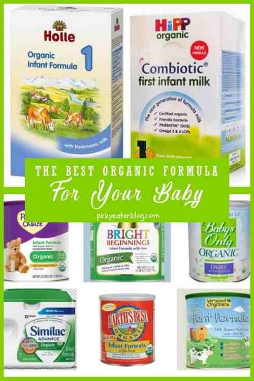 Medium Of Costco Baby Formula