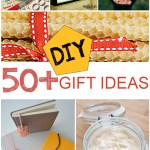 DIY gifts, gift ideas, DIY gift ideas, DIY christmas gifts, birthday gift ideas, popular pin, inexpensive christmas gifts, holiday gifts.