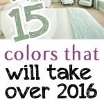Colors, interior design, interior design hacks, popular pin, color scheme, decorations, home decorations.