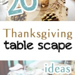 20-thanksgiving-table-scape-ideas-1