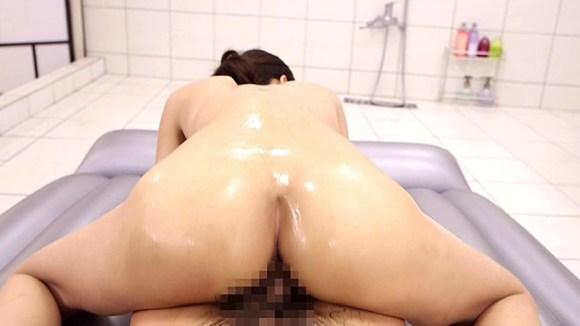 秋葉あかね 超高級ソープ嬢サンプルイメージ11枚目