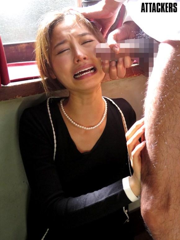 夏目彩春 未亡人の柔肌9サンプルイメージ3枚目