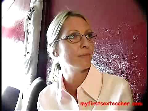 comic teacher sex with student