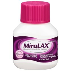 Small Of Miralax For Cats