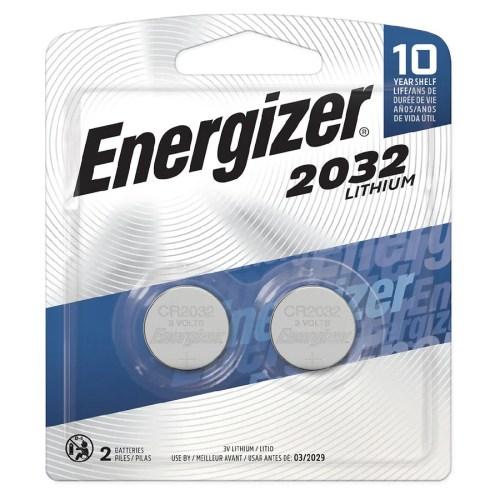 Medium Of Cr2025 Battery Walmart