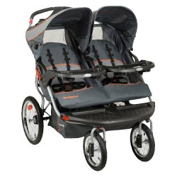 Small Of Baby Trend Jogging Stroller