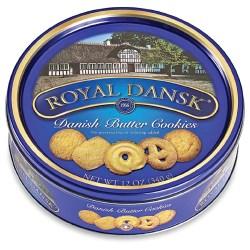 Endearing Product Large Image Royal Dansk Danish Butter Cookies Walgreens Cinnamon Sugar Cookies Without Butter Sugar Cookies Without Buttermilk