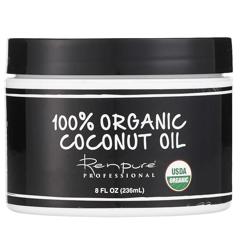 Neat Renpure Black Label Organic Coconut Oil Coconut Oil Walgreens Lowes Littleton Nh Jobs houzz-03 Lowes Littleton Nh
