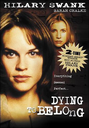 Poster do filme Juramento Mortal