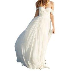 Small Crop Of Amazon Wedding Dresses