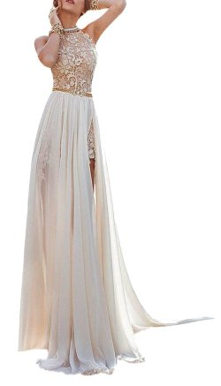 Aweinspiring Long Evening Long Prom Maxi Julie Vino Prom Lace Prom Long Evening Long Prom Maxi Julie Vino Formal Dresses Sleeves Formal Dresses 12 Year S