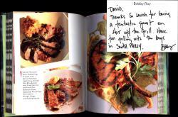 Small Of Bobby Flay Recipes
