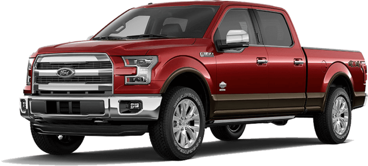 New Ford   Used Car Dealer in Beaverton  OR   Damerow Ford     Why Buy Your Truck From Damerow Ford