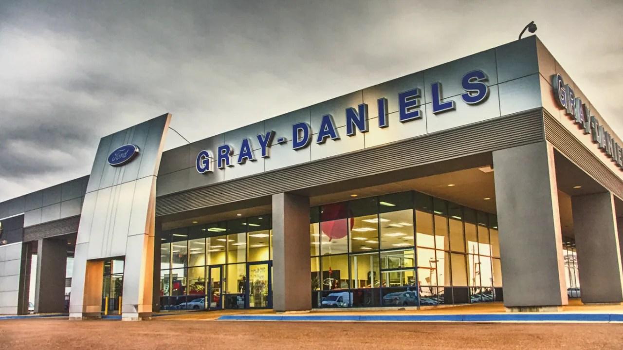 Fullsize Of Daniels Home Center