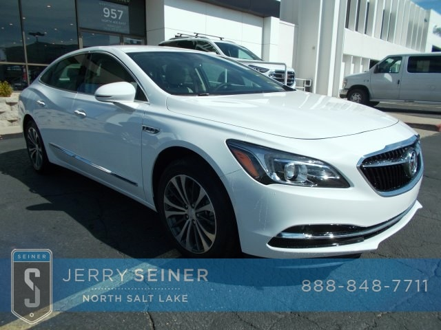 2018 Buick LaCrosse For Sale in Salt Lake City  UT   CarGurus https   pictures dealer com j jerryseinerbuickgmc  0559 bbdc28ae3f45ceef062b6f28a860ee86x jpg