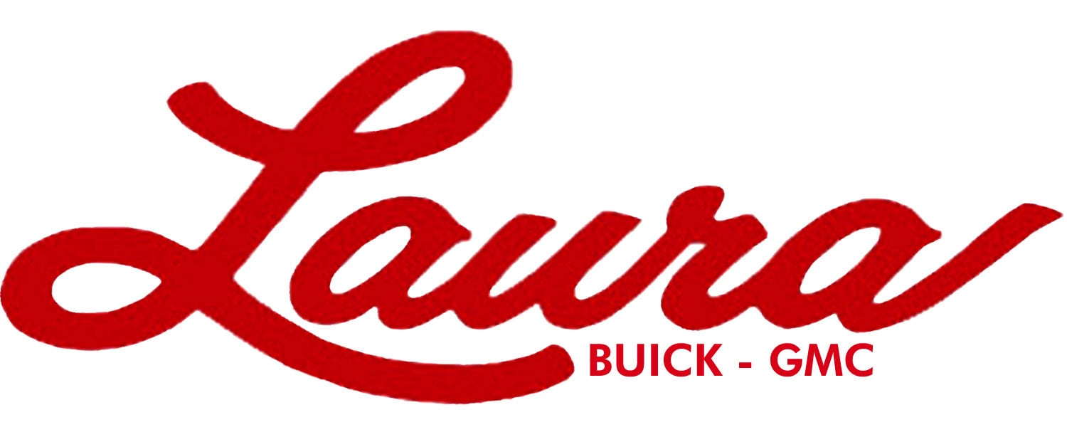 Laura Automotive Group   New Dodge  Jeep  Buick  Chevrolet  Ford     Laura Buick GMC