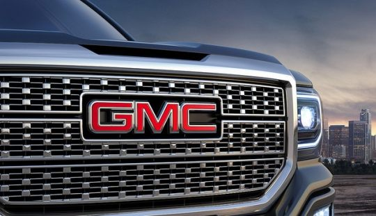 History of GMC   Royal Moore Buick GMC in Hillsboro OR Royal Moore Buick GMC also serves the surrounding communities including  Cornelius  Forest Grove  Beaverton  Tigard  and Portland  We hope to see  you soon