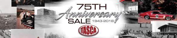 Tasca Automotive Group   Vehicles for sale in Cranston  RI 02920 135