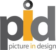 pid logo 150x150 FOOD PHOTOGRAPHER