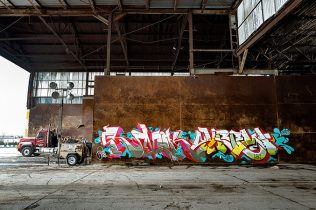 revok-screw-thumb
