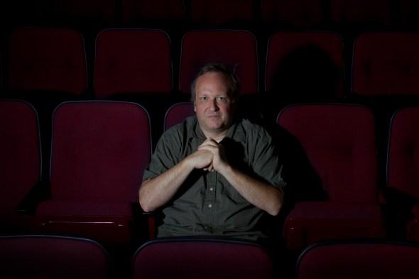 Ken Windrum, Cinema Instructor