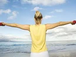 Ejercicios para adelgazar brazos hombros y barriga 1 dia 6 semana pierde peso en casa - Ejercicios para adelgazar barriga en casa ...