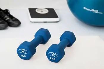 Programa-para-perder-10-kilos-en-8-semanas