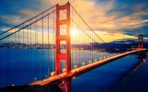 famous_golden_gate_bridge_at_sunrise-2880x1800