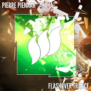 Pierre-Pienaar---Aroha