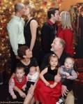 die_schlimmsten_Familienfotos_Weihnachts-Edition_24