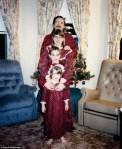 die_schlimmsten_Familienfotos_Weihnachts-Edition_26