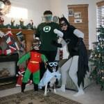 die_schlimmsten_Familienfotos_Weihnachts-Edition_27