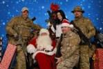 die_schlimmsten_Familienfotos_Weihnachts-Edition_29