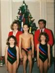 die_schlimmsten_Familienfotos_Weihnachts-Edition_48