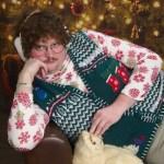 die_schlimmsten_Familienfotos_Weihnachts-Edition_54
