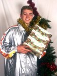 die_schlimmsten_Familienfotos_Weihnachts-Edition_65