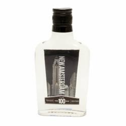 Soulful Liquor 100 Proof Vodka Brands 100 Proof Vodka Meaning New Amsterdam Proof Vodka New Amsterdam Proof Vodka Wine