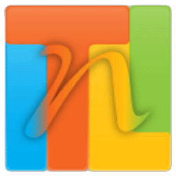 NTLite Full v1.3.1 Build 5060 32 Bit DOWNLOAD PORTABLE ITA