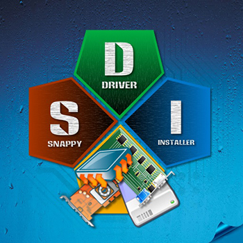 Snappy Driver Installer v1.17.5.1 + DriverPack's 17.06.2 DOWNLOAD ITA