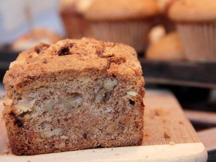 Artisanal Loaf