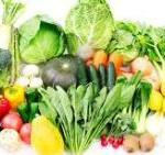 腸美人のためのダイエッタリー・ファイバーは水溶性食物繊維、不溶性食物繊維のどっち??