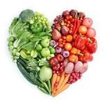 夏バテの疲労回復に効くおいしい夏野菜 夏の魚 夏フルーツを食べてみて!