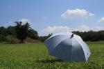 uvインデックスによる紫外線量を毎日チェック‼気象庁の情報で日焼け止め対策を!
