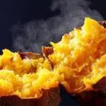 さつま芋の安納芋と紅はるかが大人気!!カロリーは低め・栄養は美容に効く!