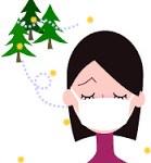 花粉症のアレルギー対策!腸内細菌が免疫力を強化!ヨーグルト効果は絶大❣