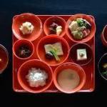 京都精進料理をお寺でいただきたい!!おすすめ人気ランチ店心と身体を整える❣