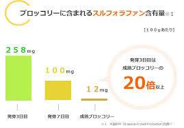 %ef%bd%82%e3%83%bb%ef%bd%8a%ef%bd%8a