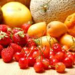 春味覚果物ランキング!!旬おすすめのおいしい種類と人気の特徴で季節のご馳走❣